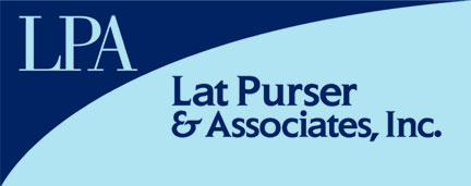 Lat Purser & Assoociates, LLC